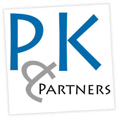 PKenPartners